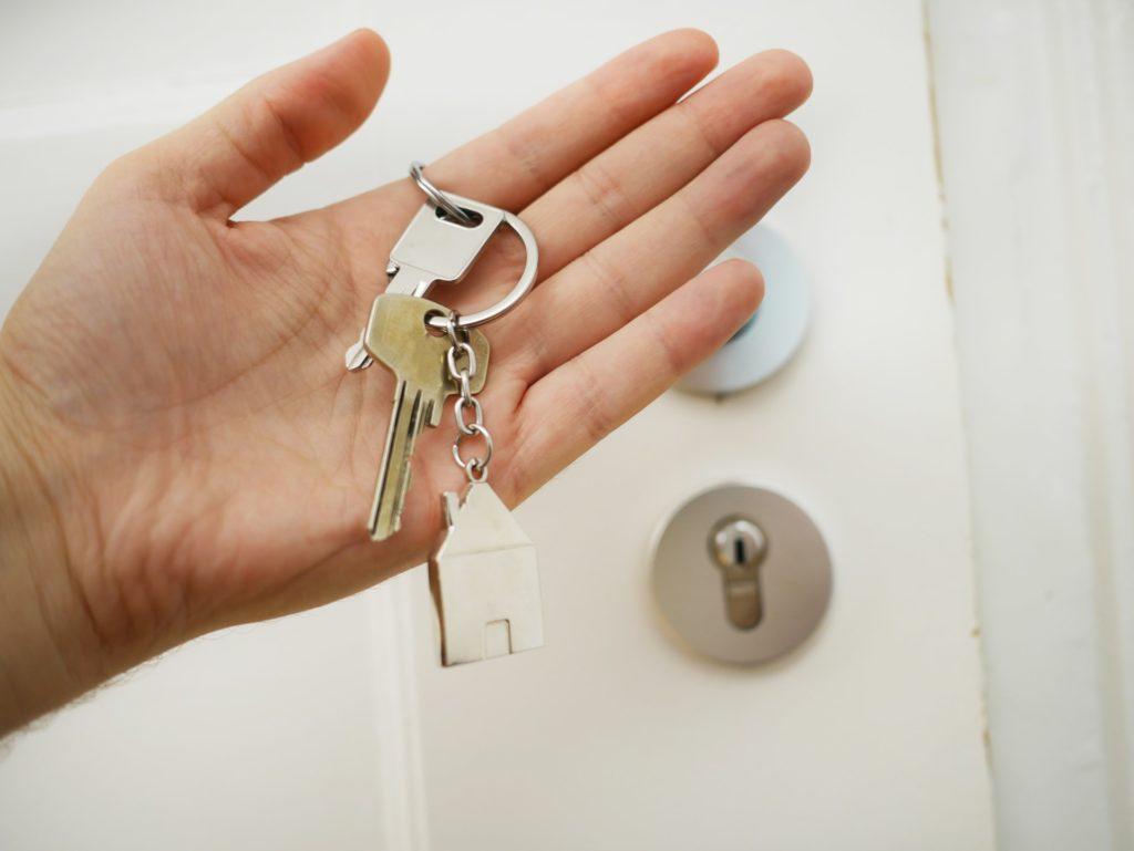 about mosman locksmiths